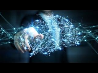 ВЕЛИКОЕ ОБНУЛЕНИЕ! Практика Заговора.для кого Cyberpunk 2077 не просто игра?