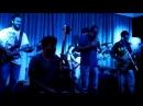 Khashange mayli txen ARATTA ethno Jazz Band Gyumri