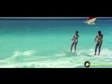 Ae Sagar Ki Lehron _ Kishore Kumar, Lata Mangeshkar _ Samundar Songs _ Sunny Deo