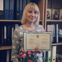 Людмила Гурьянова(бурдейная)