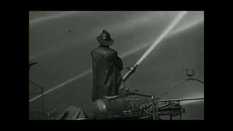 Невидимые захватчики Invisible Invaders 1959 RUS