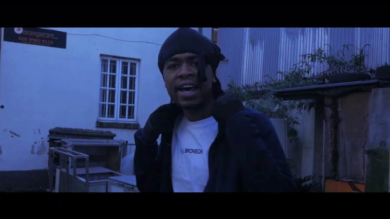 Cadell Fast Food Lottery Tickets OFFICIAL VIDEO Produced by Maniac
