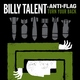 Billy Talent - Turn Your Back with Anti-Flag