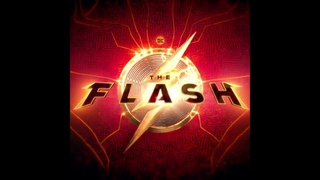 The Flash (2022) Official Logo Reveal   New Suit Tease   Arrowverse Scenes