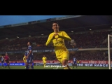 Happy Birthday | Bykanov | vk.com/nice_football