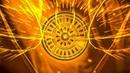 Великий АРКАИМ получи ПОМОЩЬ Высших СИЛ Правильный путь РЕШЕНИЯ Всех ПРОБЛЕМ