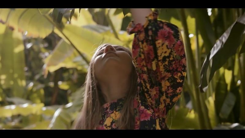 Pesho Dave Bo ft. Will Jay - Lemon Tree