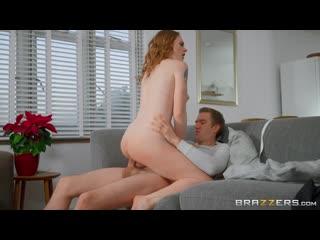 Carly Rae   [BRAZZERS_Fuck_Anal_Porn_Ass_Blowjob_Tits_Milf_Sex_Booty_Babes_Boobs_Cumshot_Handjob_Skeet]