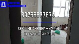 Купить дом в Севастополе. Продажа дома 118 кв.м.СТ Чайка в Гагаринском районе.