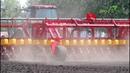 MaterMacc 3XL-8200-24X45-S3