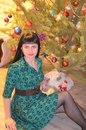 Фотоальбом Анжелики Атоевой