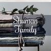 Центр Ткани Шуман |  Домашний текстиль Даяна