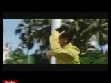 SRK-вдруг как в сказке