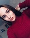 Фотоальбом Екатерины Николаевой