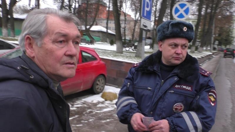 🔥Тула 1 Областной суд Ксивы не спасли судейских от наказаний 🔥
