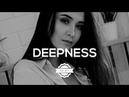 Costa Mee - Deep Inside My Mind (Original Mix)