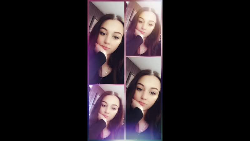 Snapchat-1050917689_1.mp4
