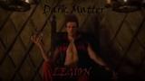 Legion (FOX FX) Dark Matter - Les Friction