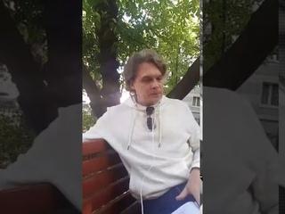 Константин Дараган - Эфир 23 сентября 2020