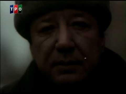 Фильм Кодекс молчания 2 На темной стороне луны 1 4 серия