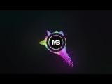 UKG, Jackin House UK Bass Mix WITH TRACKLIST (NOV 16)