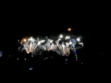 Невьянск.день башни.братья грим,это было на высшем уровне,и как всегда не забываемо)