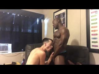 Raw fuck club muscle daddy and his sexy twunk (part 1) aaron trainer alex meyer [720p]