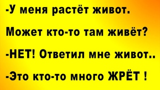 #жирукопец ЮМОР 1 Мотивация похудеть за месяц бесплатно убрать живот отзывы #mihathins
