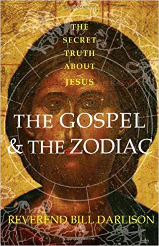 Darlison Bill - The Gospel And The Zodiac