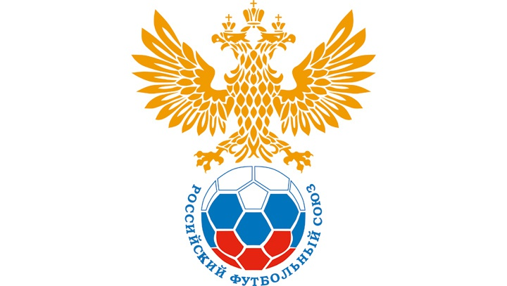 РФС предлагает финансовую революцию для клубов РПЛ
