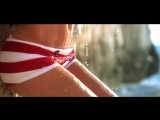Sasha Lopez &amp Andreea D feat Broono - All My People (Official Video) (Ultra Music).mp4