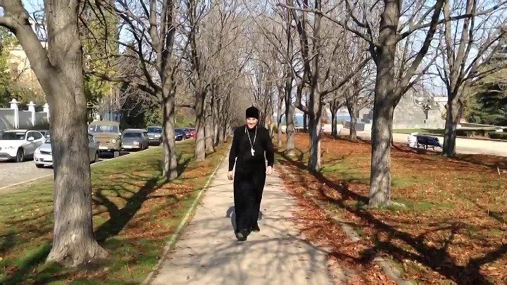 Севастополь Владимирский Собор Усыпальница Адмиралов