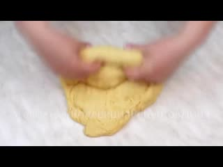 Легендарное Хрущевское тесто - жми на название видео и смотри рецепт.