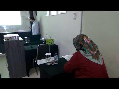 0813 2836 1414 (Telkomsel)   Pengunaan RTK GPS GNSS untuk Pemetaan di Sulawesi Utara