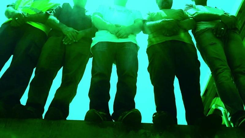 ARALLU (Israel) - Adonay (BlackThrash Metal) Transcending Obscurity Records