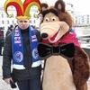 Alexey Goncharov