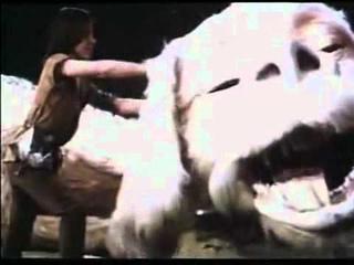 детский хит 80 х  Песня из фильма Бесконечная история   YouTube