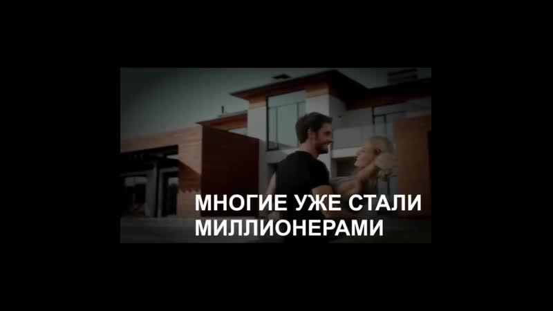 Nastia.shastie_20200901_150051_0.mp4