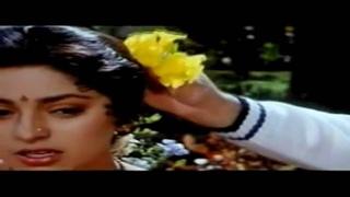 Apni Bhi Zindagi Mein -  Rishi Kapoor, Juhi Chawla - Kumar Sanu, Alka Yagnik - Saajan Ka Ghar