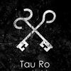 TAURO art | ink | drawing