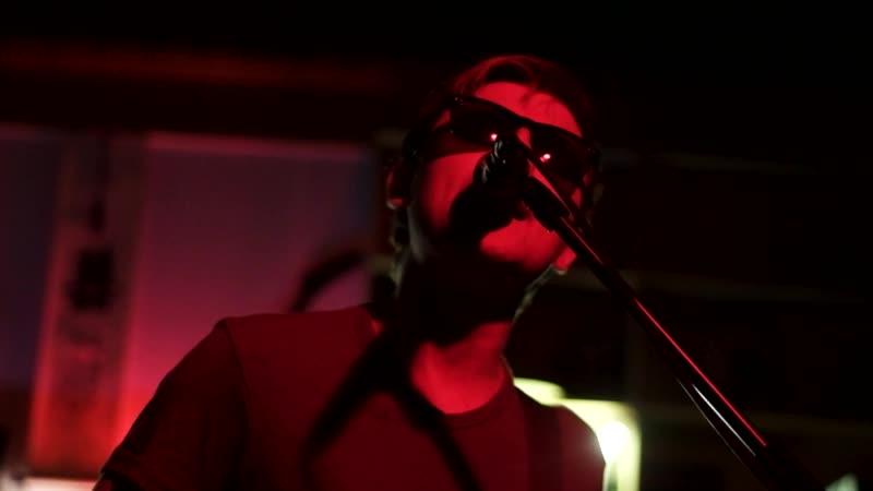 CUTE - Наши Сны (Премьера клипа 2020)