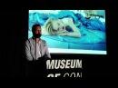 Art Talk / Ragnar Kjartansson