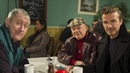 Beckham in Peckham Only Fools and Horses Comic Relief