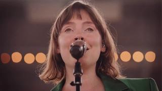 Sylvan Esso - WITH LOVE (Concert Film)