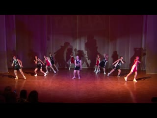 Хорео | Конкурс «Танцуй» | Территория танца | Кунгур