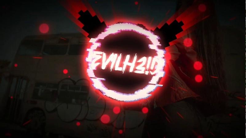 Stefflon Don 16 Shots EvilH3 D Remix