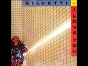 BEBU SILVETTI Love is on tonight El amor esta aquí esta noche CD QUALITY