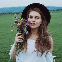 Аня Мнищенко