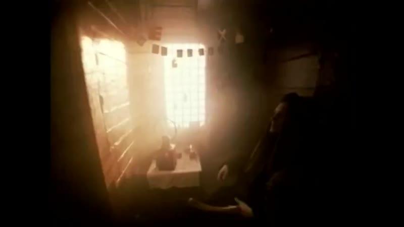 Соломяні дзвони (1987)