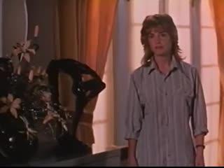 My Mother´s Secret Life (1984) - Loni Anderson Paul Sorvino Amanda Wyss Grace Zabriskie James Sutorius Robert Markowitz